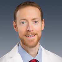 Matthew McCurdy, MD, Ph.D., DABR picture