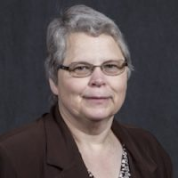 Ann Richards, Pharm.D. BCPP picture