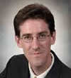 Jason E. Schillerstrom, MD picture