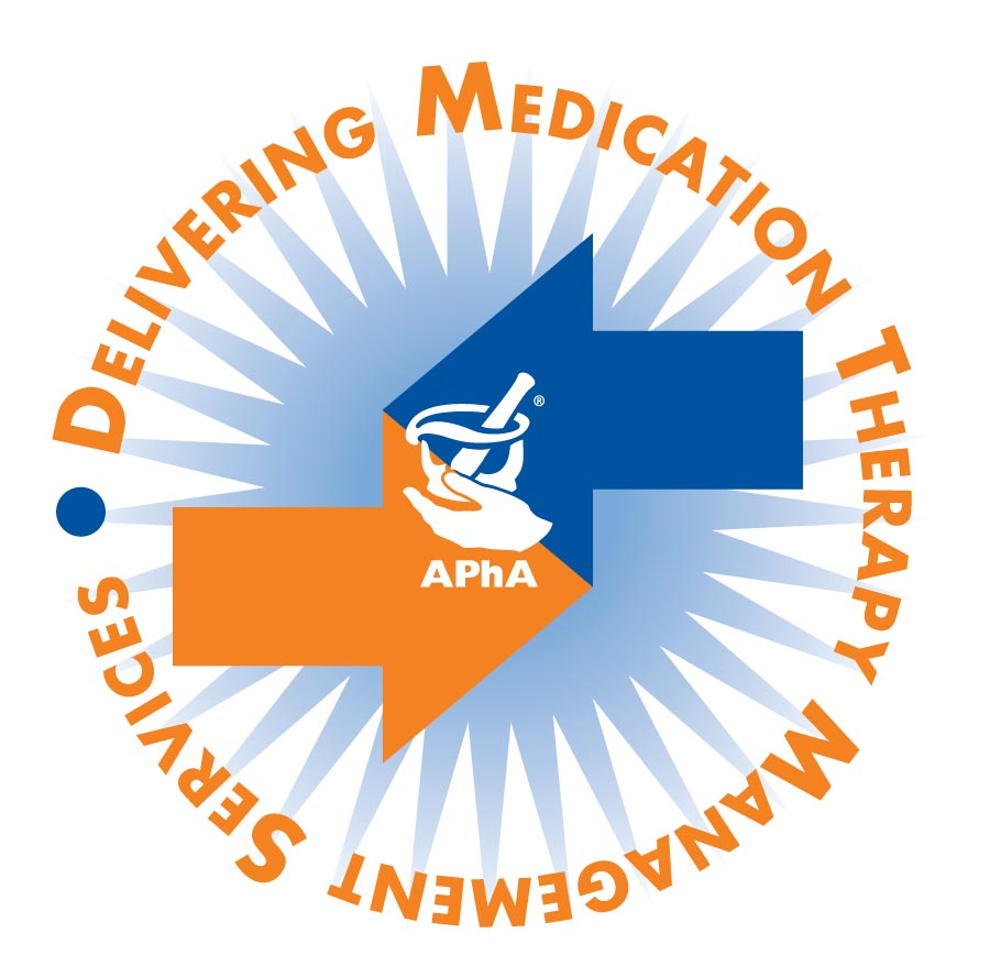Mtm Aphas Delivering Medication Therapy Management Services